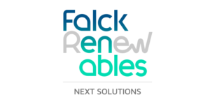 Falck Renewables-Next Solutions