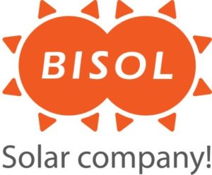 Bisol Group