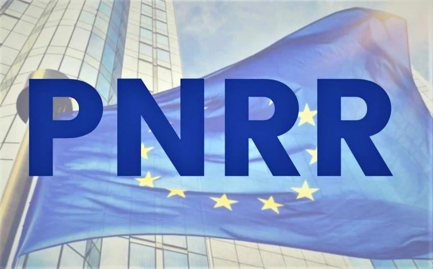 La risposta della Unione Europea alla pandemia