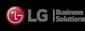 LG Electronics Italia