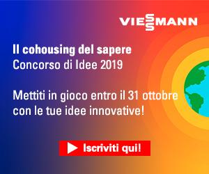 300x250-concorso-di-idee-viessmann-2019jpg