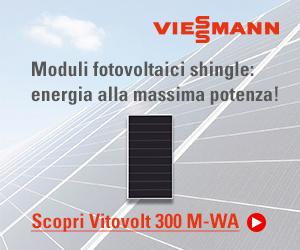 300x250-vitovolt-300-m-wajpg
