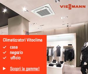 300x250-climatizzatori-vitoclima-viessmann-2019jpg