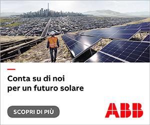 abbqualenergia-2019300x250itjpg