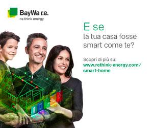 baywarebannerwebsitequalenergia300x250pxjpg