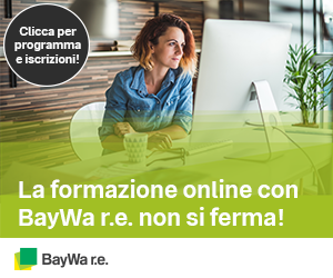 baywamarzoonlinepng
