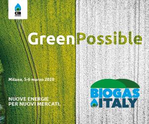 biogasitalyjpg