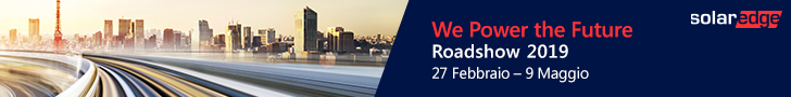 european-roadshowit2728x90jpg