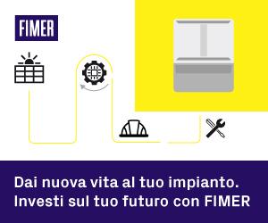 fimer-300x250jpg