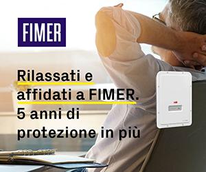 fimer77jpg