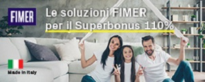 fimersuperbonus300x120pxmob1jpg