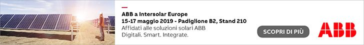 intersolar-2019728x90itjpg