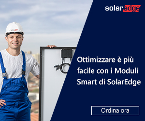 smart-panelitadvertising-banner-qualenergiajpg