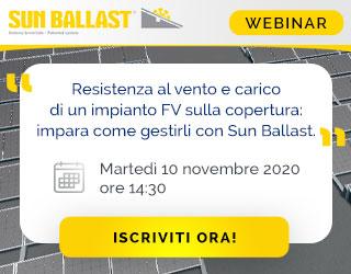 sunballastwebinar300x250jpg