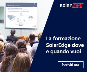 trainingbanneritalianqualenergia300x250215191jpg
