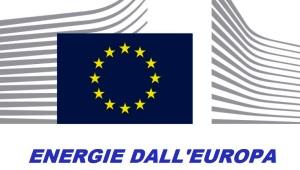 energia-da-europa-qualenergiajpg