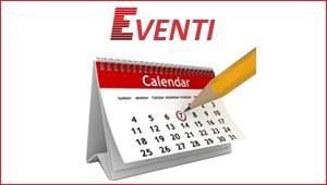 eventi-bannerjpg