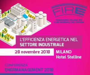 fireenermanagement2018banner-industria300x250jpg